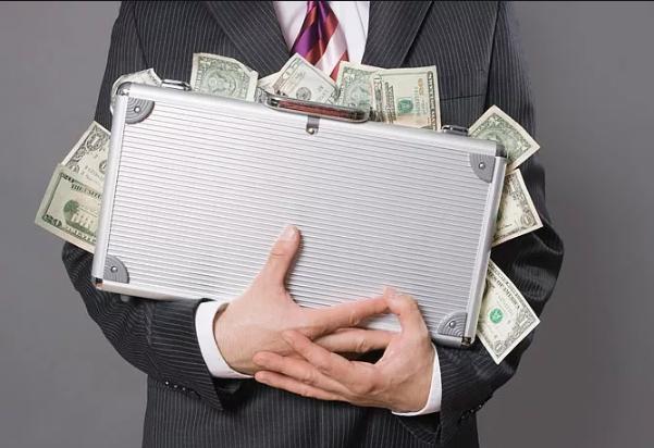 Что такое кредитный портфель банка?