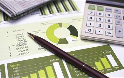 Финансовый план предприятия