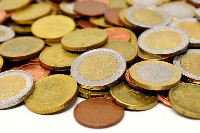 Что такое государственные финансы