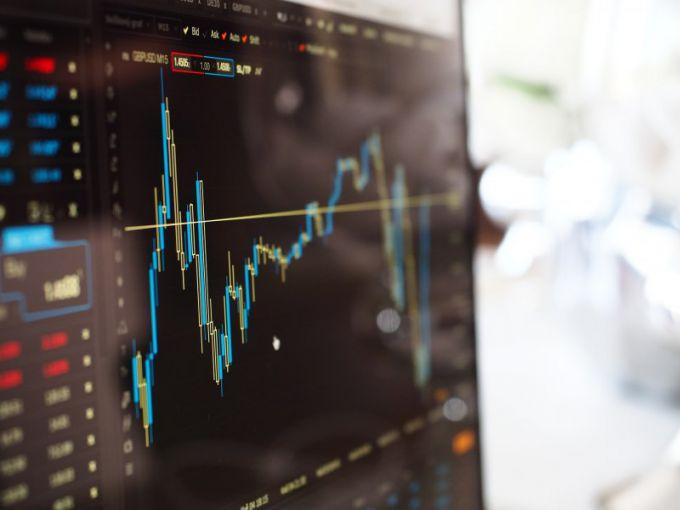 Что такое валютные торги на ММВБ