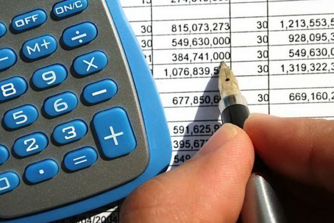 Финансовые ресурсы предприятия: характеристика и основные источники