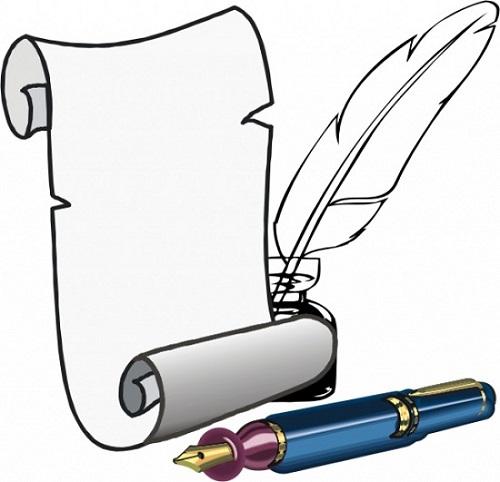 Как написать сочинение по тексту А.П. Гайдара «Фронтовая полоса…»