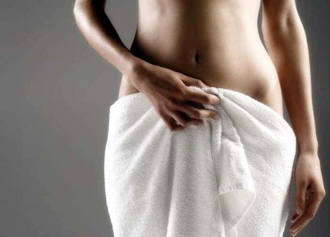 как избавиться от вагинального герпеса