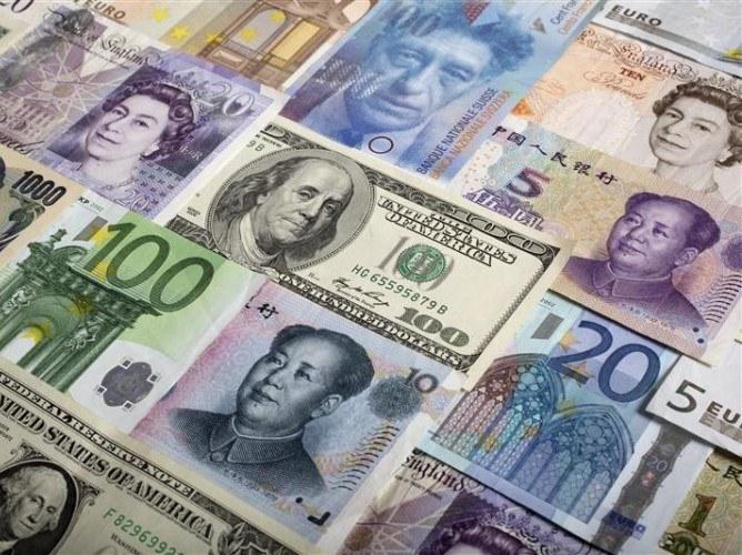 Кто является агентом валютного контроля