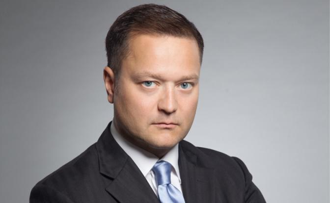 Isaev-Nikita