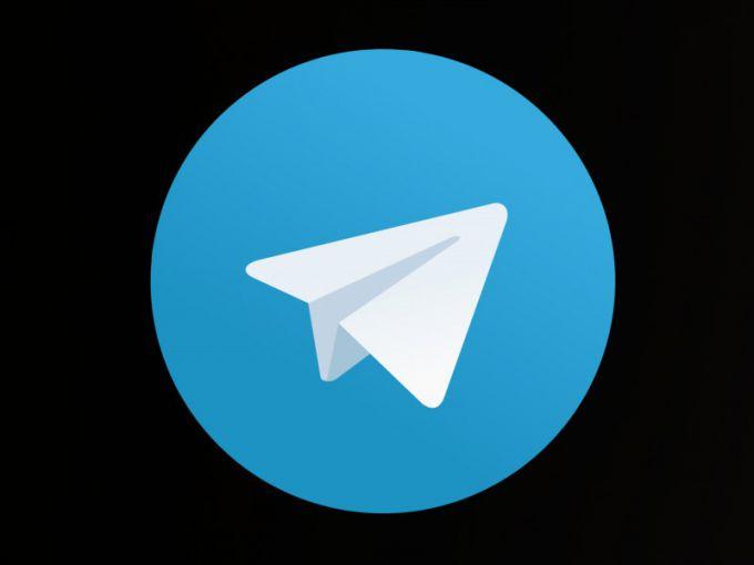Заблокируют ли Телеграм навсегда?