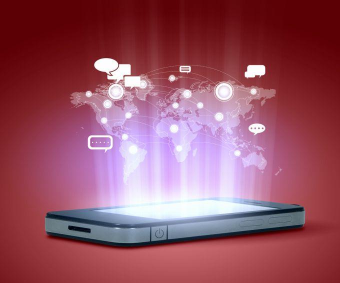 ТОП-5 смартфонов с мощным аккумулятором