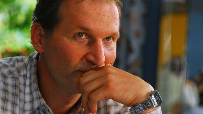 Что случилось с Федором Добронравовым