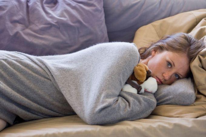 Почему скука считается болезнью