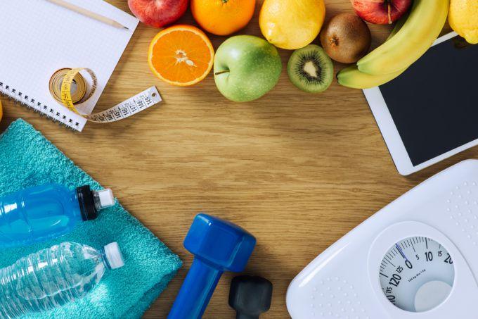 Максимально быстрое похудение: как сжечь жир к лету эффективно