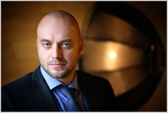 Максим Щёголев: биография, личная жизнь
