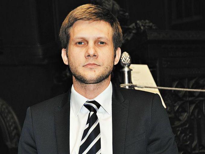 Личная жизнь Бориса Корчевникова в 2018 году