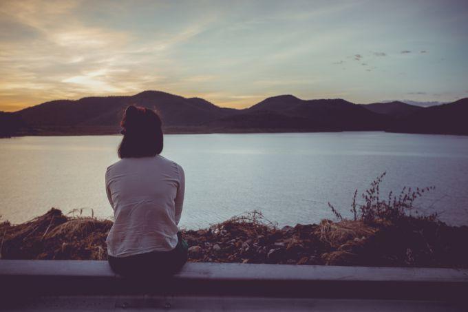 Как избавиться от меланхолии