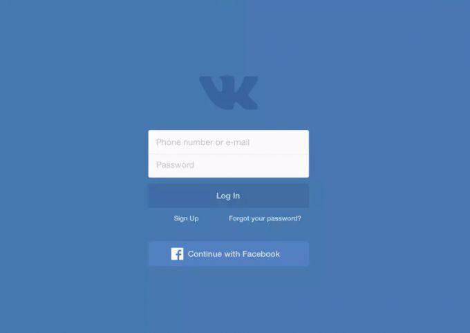 Вы можете удалить сообщение в ВК, чтобы оно удалилось у собеседника