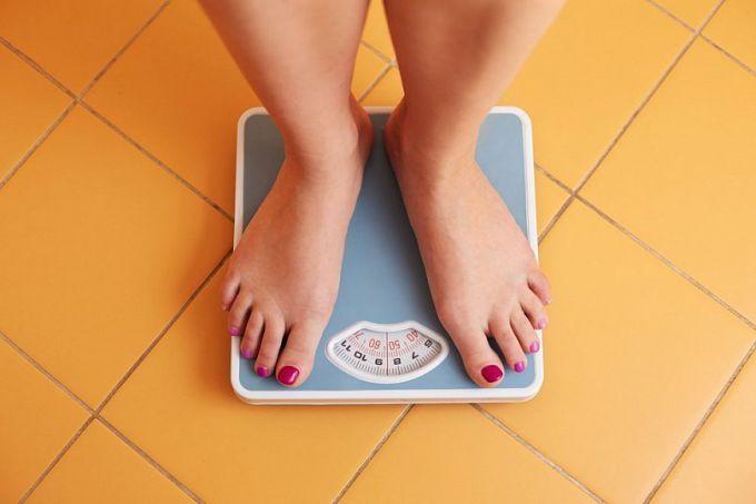 Как не набрать лишний вес: несколько полезных правил