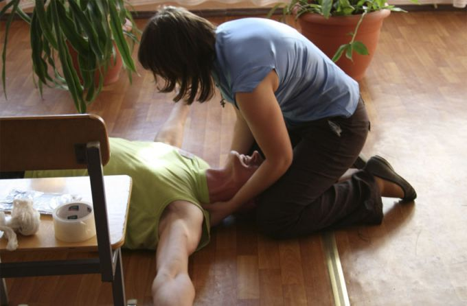 лечение эпилепсии