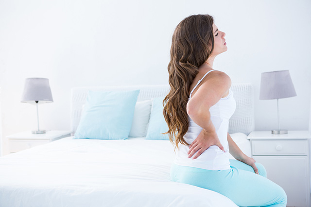 симптомы и лечение пиелонефрита у женщин