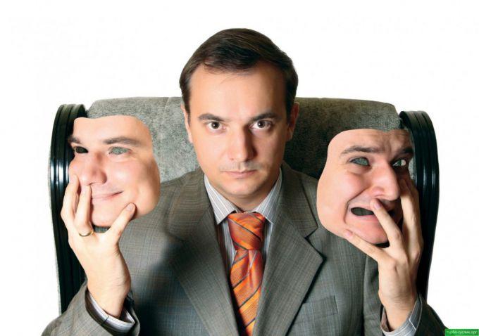 как сознаться во лжи