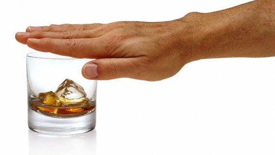 Многие и не догадываются, что плохому самочувствию после парочки бокалов обязаны не градусам, а аллергии