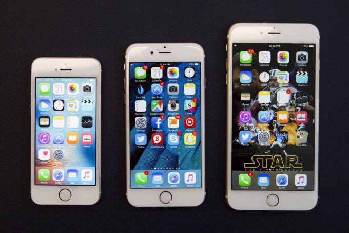iOS 11: обзор новой ОС для новых и старых iPhone и iPad