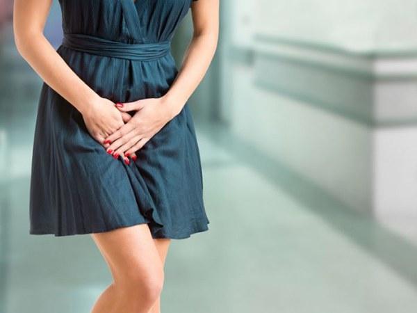 Лечение цистита у женщин: симптомы, лечение, профилактика