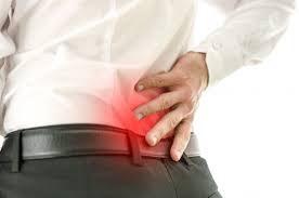 Почечные колики: симптомы заболевания у мужчин и лечение