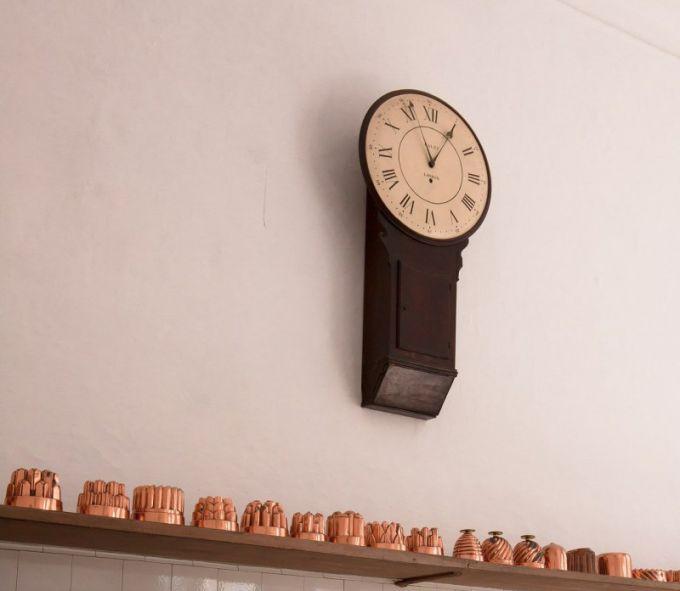 Часы на кухню: 5 подсказкок для подбора