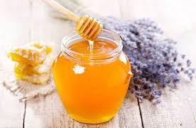 Мед при сахарном диабете 2 типа: польза и вред