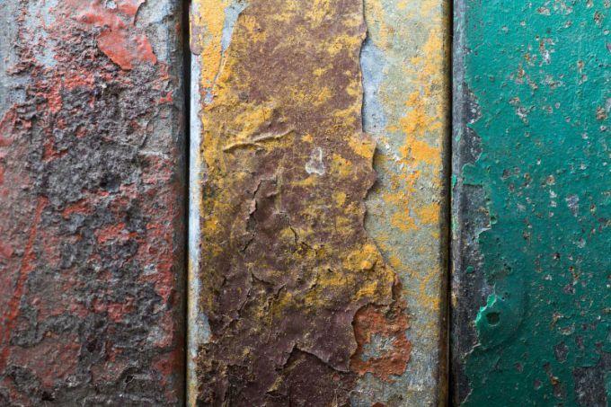 Шпатлевка по металлу: высокотемпературные, термостойкие, полиэфирные составы