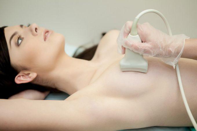 Аденоз молочных желез: что это такое, лечение