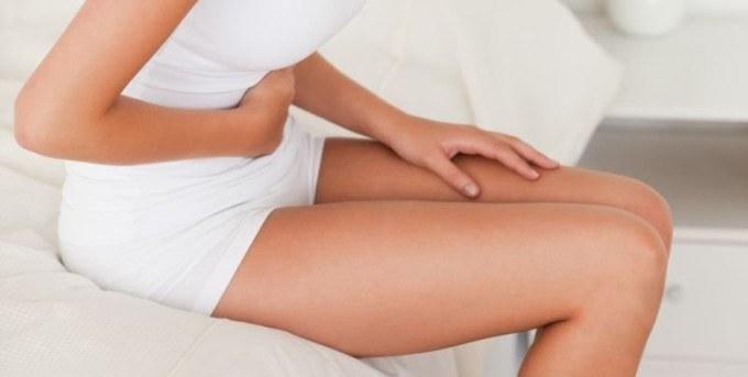 Заболевания мочевого пузыря человека: симптомы, признаки и лечение