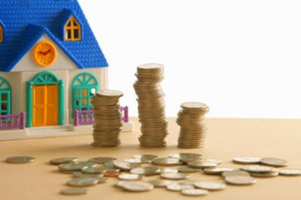 Как продать квартиру в кротчайшие сроки