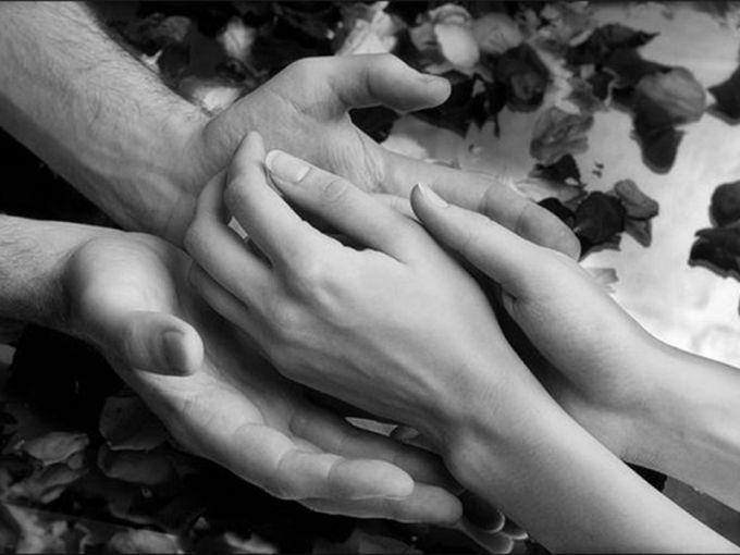 вернуть доверие в браке