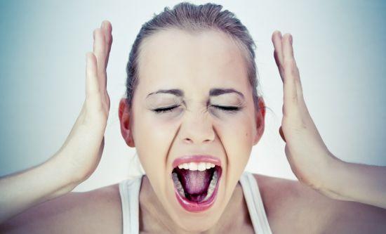 Как освободиться от вредных эмоций