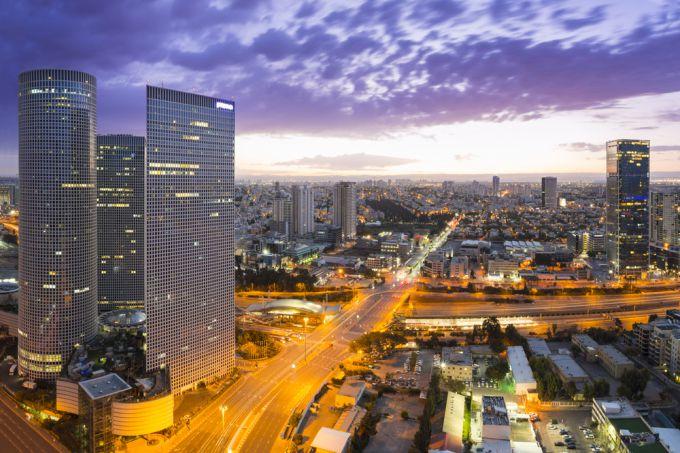 Лечение в Израиле в клинике Ихилов