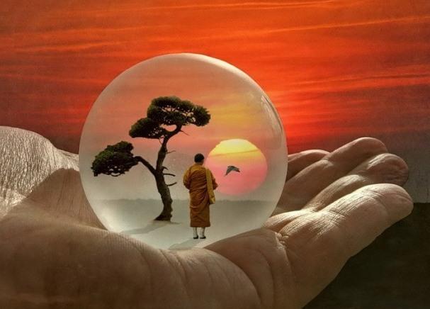Какие философы оказали большое влияние на духовное развитие человечества