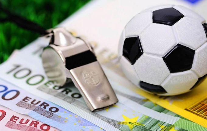 Расшифровка спорт ставки как заработать деньги на выкладывании видео в интернет