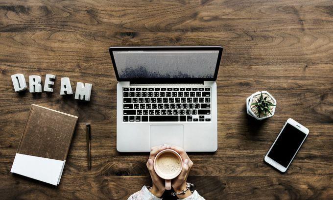 Как писать красивые тексты копирайтеру