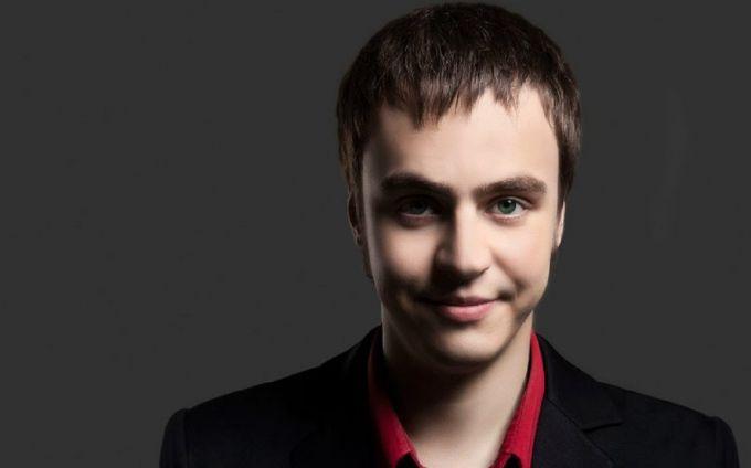 Иван Абрамов (Стендап): биография, телевизионная карьера
