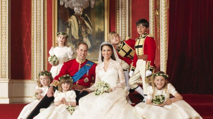 5 правил, которым должна следовать принцесса