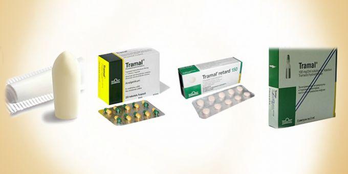 Псилоцин legalrc Грозный как буторить гашиш