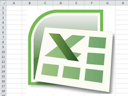 Как упорядочить числа по возрастанию в Экселе (Excel)