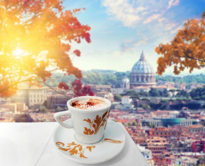 Путеводитель по кофейным столицам мира