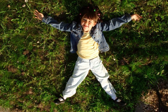 Как сделать ребенка уверенным в себе фото 178