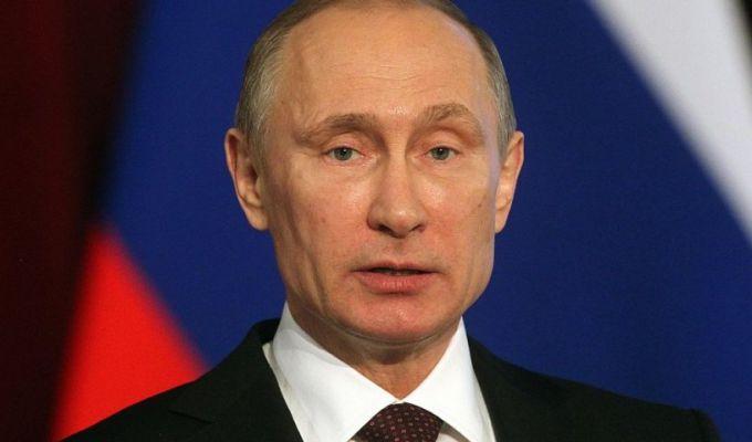 Такое знакомое лицо - гордость России