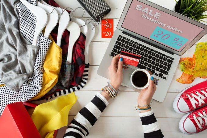 3d083f51153 Стоит ли покупать одежду в интернет-магазине  🚩 Одежда