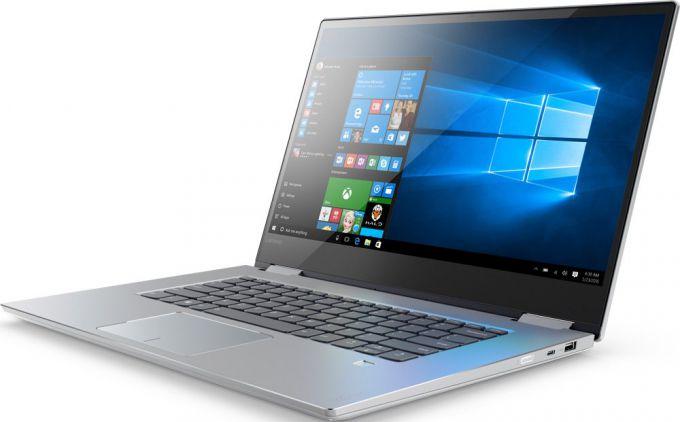 5 способов подарить вторую жизнь старому ноутбуку