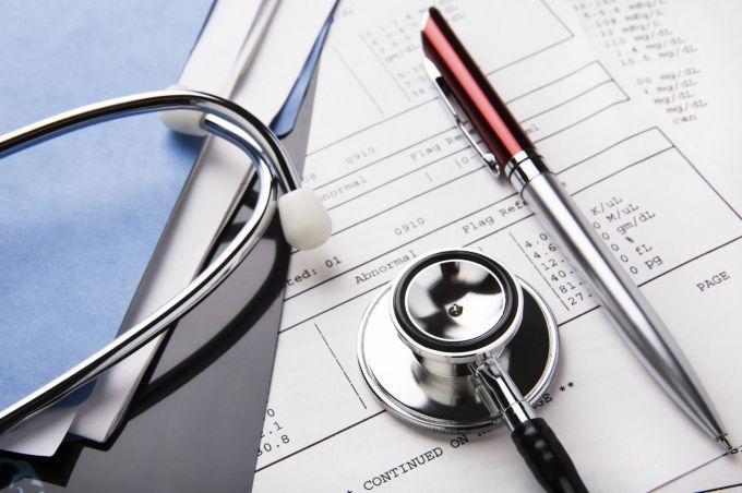 Как получить налоговый вычет за медицинские расходы