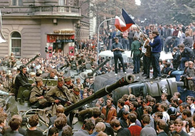 Распад Югославии: причины и последствия