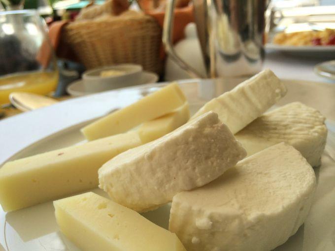 Как сделать вкусный сыр в домашних условиях